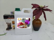 火龍果糖漿
