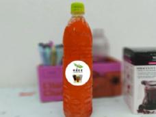 葡萄柚原汁
